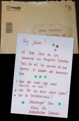 UppsalaBrevTutnasa