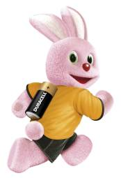 Duracell-Bunny-Sprinter